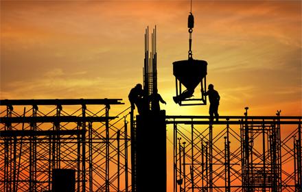Stellenangebote Bau Handwerk