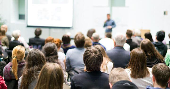Die Weiterbildung als Türöffner zum Traumjob Jobs Arbeit Stellenangebote Jobsuche Jobs Schweiz Temporärstellen Vollzeitstelle Mitarbeiter finden Personalvermittlung Rekrutierung