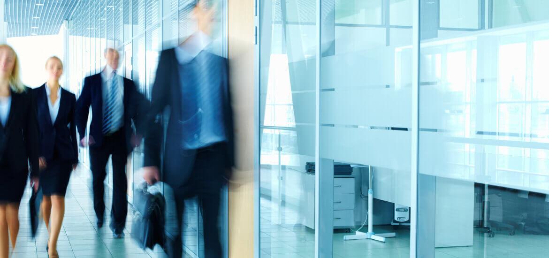 Personalvermittlung Schweiz Personalvermittlung Personalberatung Personalverleih Personaldienstleister Rersonalrekrutierung Personal Management Mitarbeiter Rekrutierung Human Capital Management