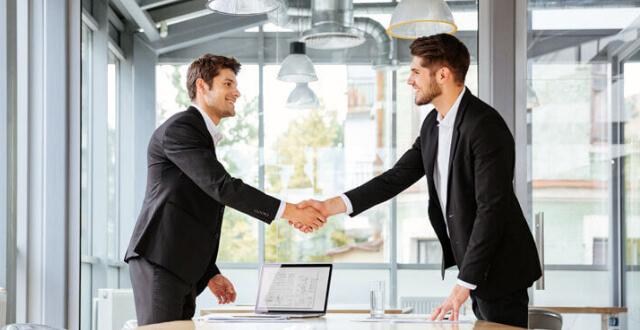 Die besten Kandidaten abseits des Lebenslaufs finden Jobs Arbeit Stellenangebote Jobsuche Jobs Schweiz Temporärstellen Vollzeitstelle Mitarbeiter finden Personalvermittlung Rekrutierung
