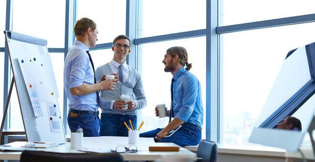 Präsentation der Unternehmenskultur und Rekrutierung der besten Mitarbeitenden Jobs Arbeit Stellenangebote Jobsuche Jobs Schweiz Temporärstellen Vollzeitstelle Mitarbeiter finden Personalvermittlung Rekrutierung